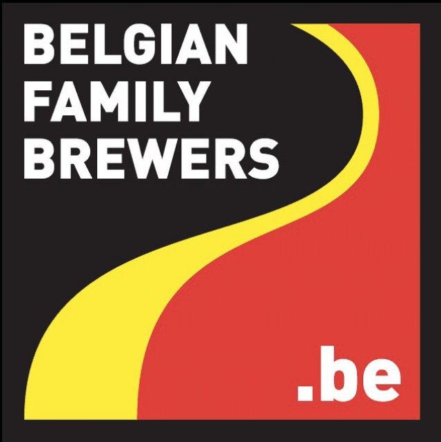 belgian-family-brewers-logo.jpg