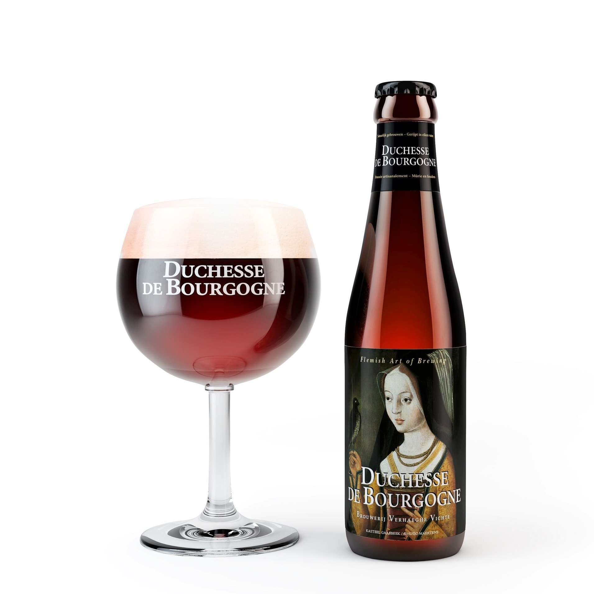 duchesse-resized.jpg