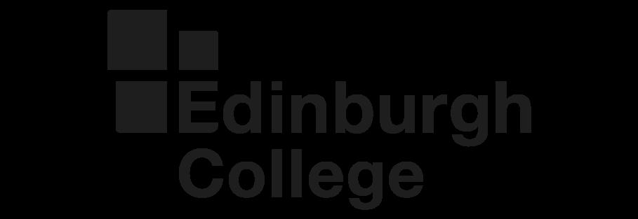big-logo-edcol2.png