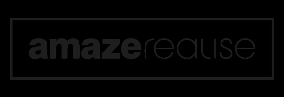 big-logo-amaze2.png