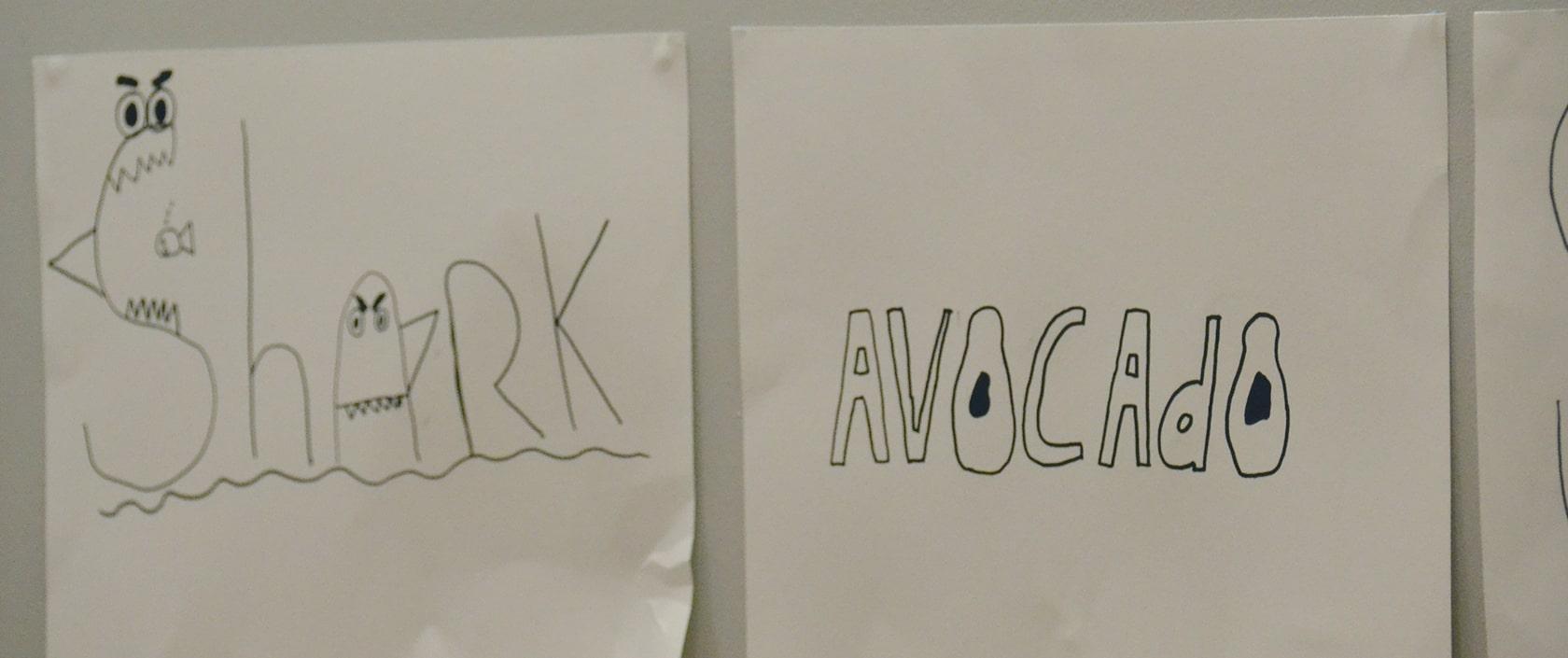 04-AR-Week1_Lesson-Image-Banner-min.jpg