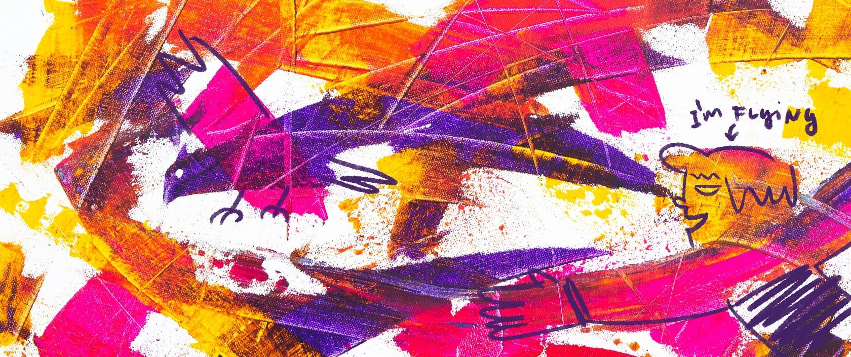 03_Lesson-Image-Banner-min.jpg