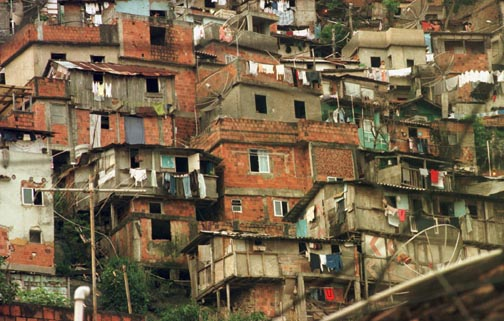 Rio-slums.jpg