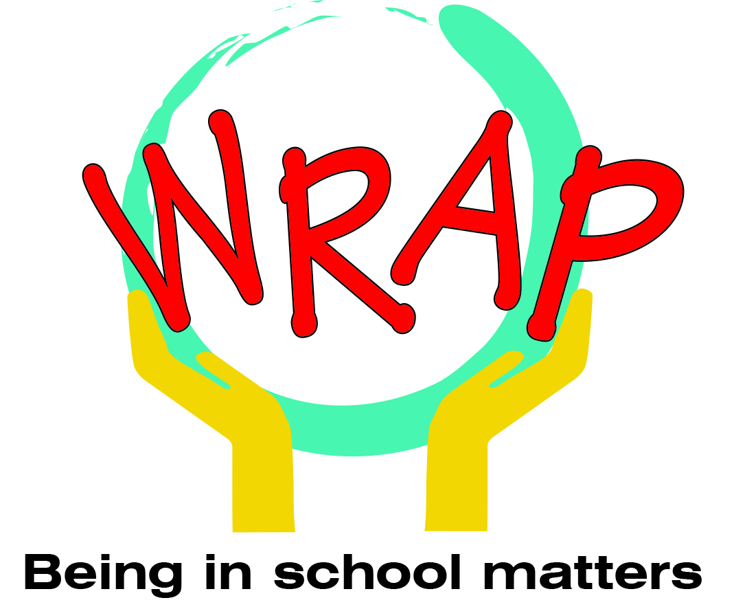 WRAP logo w text cmyk.jpg