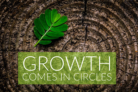Growth Comes in Circles sm.jpg
