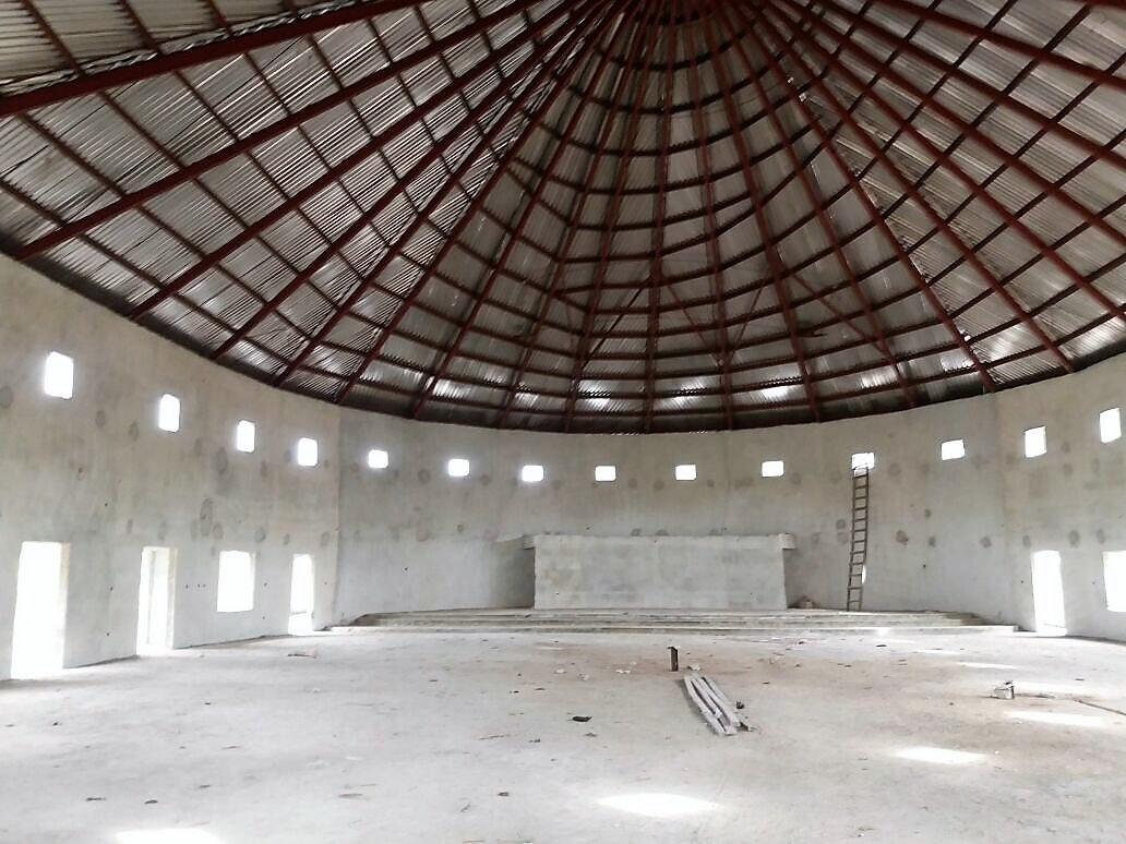 interior-roof_orig.jpg