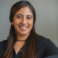 Kavitha Avula.jpg