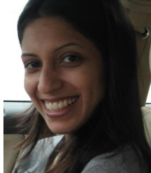 Sara Zaidi.png