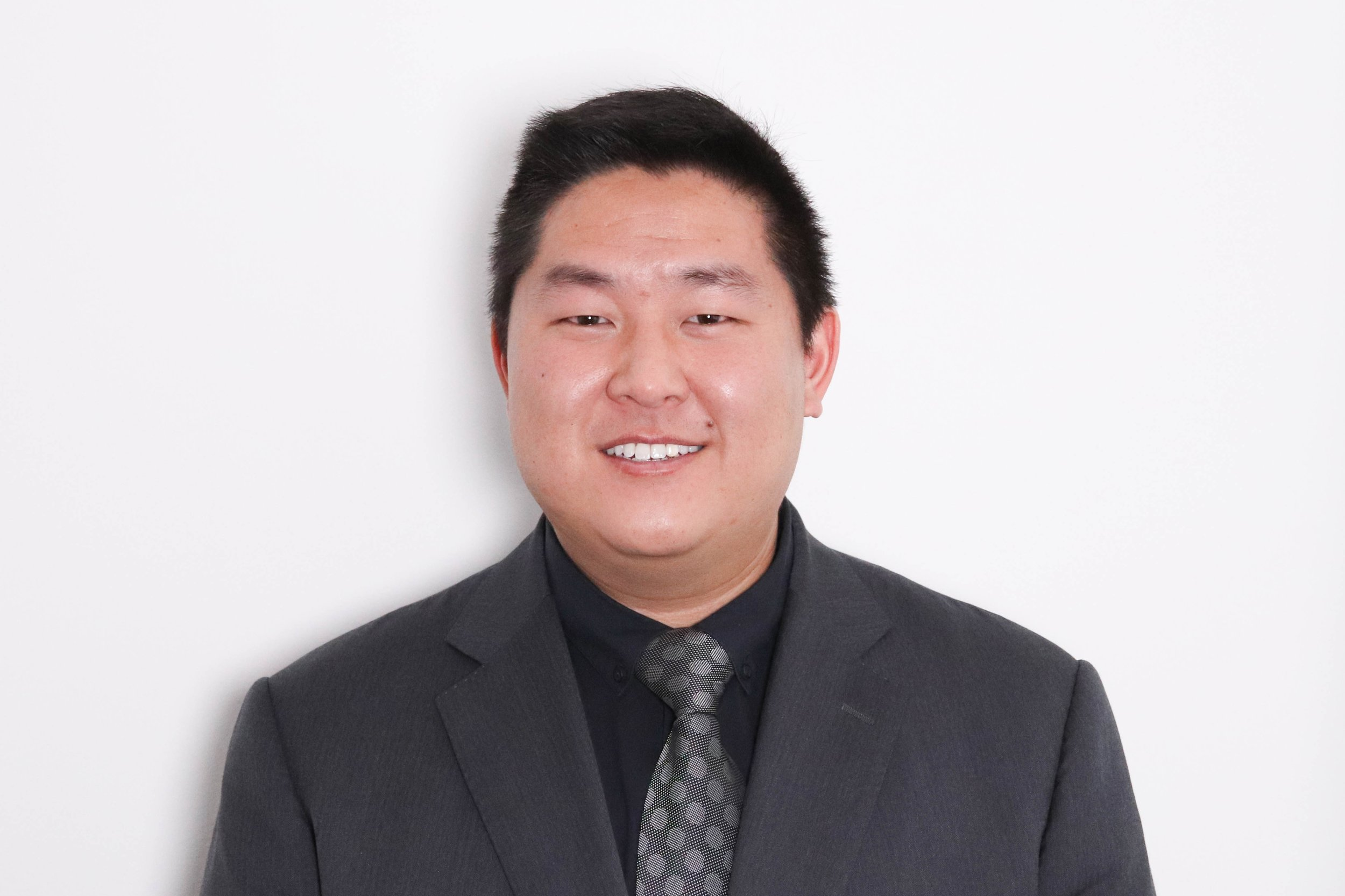 Scott Tanaka.jpg