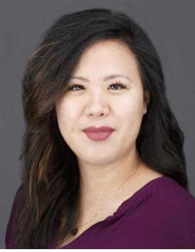 Deborah Chen.png