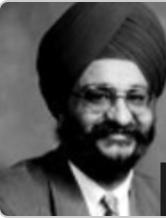 Dr Amarjot Narula.png
