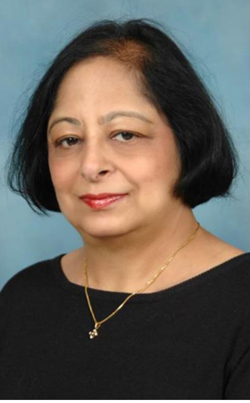 Aruna Rao.png
