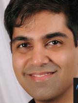 Rahul MALHOTRA.png