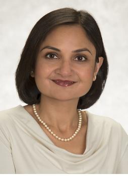 Rohini Vira.png