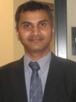 Satishkumar Patel .png