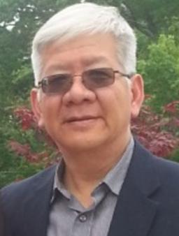 Richard Wa.png