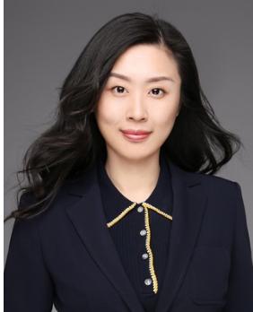 Yishan Xu.png