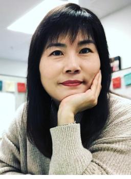Sharon Wang.png