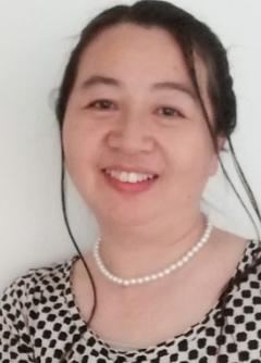 Hua Zhong.png