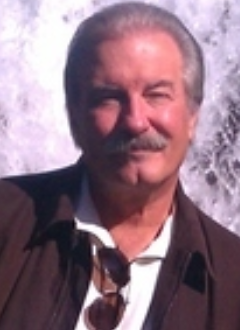 Thomas Van Andel.png
