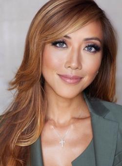 Judy Ho.png