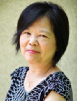 Jen Yip.png