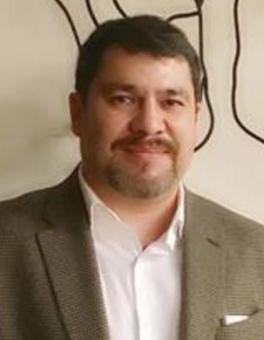 Luis Alejandro Nagy.png
