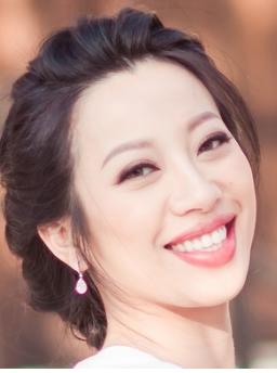 Chrystal Chan.png