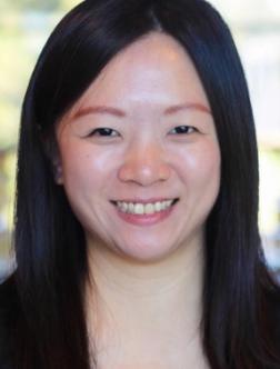 Christine Chang.png