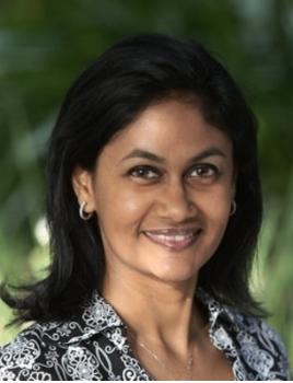 Dr. Jayn Rajandran.png