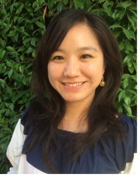 Ting-Yi Huang.png
