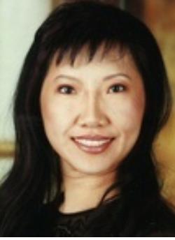 Elizabeth Koo Edwad.png