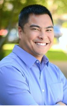 Anthony Q. Liu.png