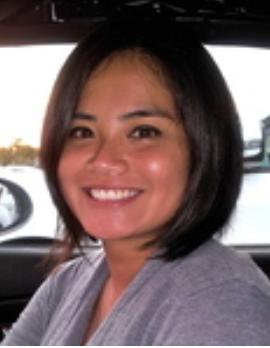 Theresa Huang.png