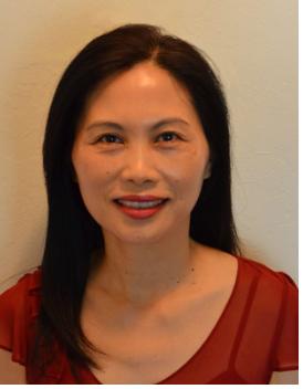 Isabella Lin.png
