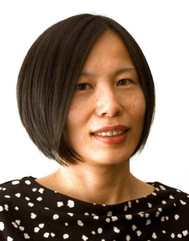Rebecca Peng.png