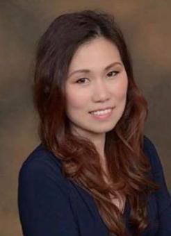 Jeannie Pui Chun Tse.png