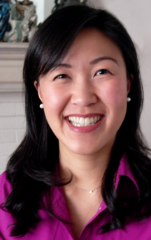 Teresa Liaw Chung.png