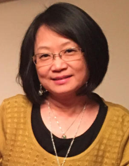 Yauhing Sally Lam.png