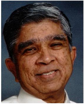 Ramesh Shah.png