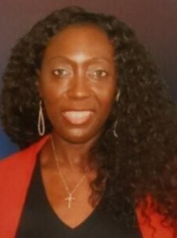 Cynthia Abbott.png