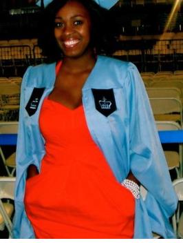 Dr. Crystal Robinson.png