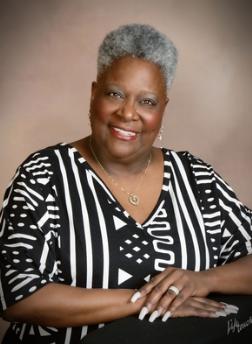 Brenda Richardson Rowe.png
