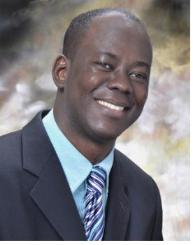 Ofori Charles Asante.png