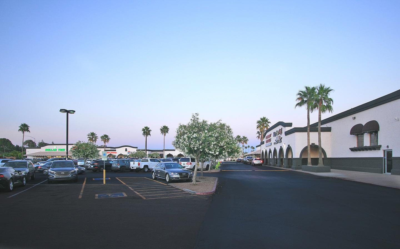 Village-Grove-2.jpg