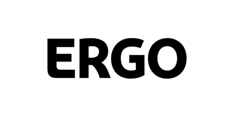 logo-ergo-versicherung.png