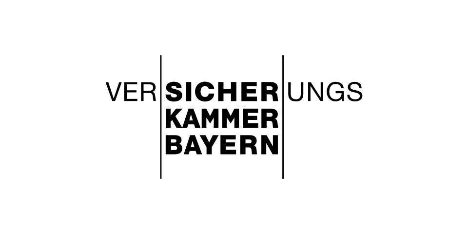 logo-versicherungskammer-bayern.png