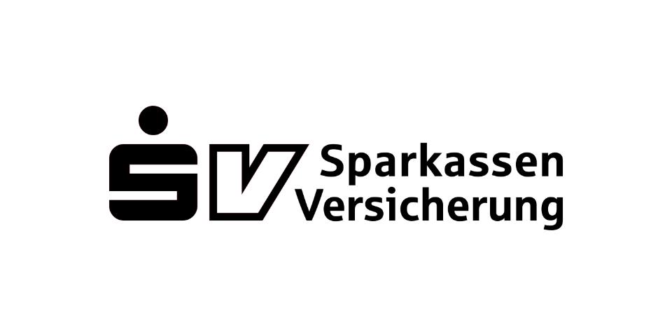 logo-sparkassen-versicherung.png