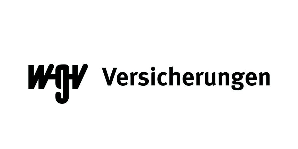 logo-wgv-versicherungen.png