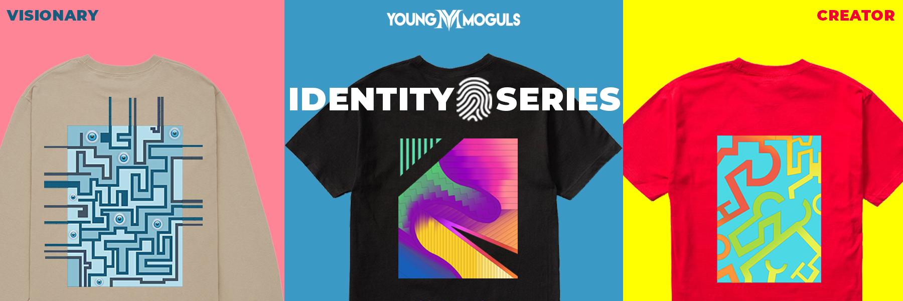 Identity Series Banner.jpg
